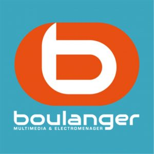 Acheter sa Senseo chez Boulanger, bonne ou mauvaise idée