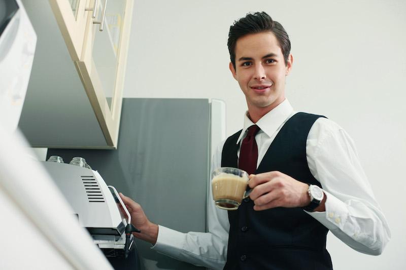 Profiter de votre Senseo pour des cafés pas chers