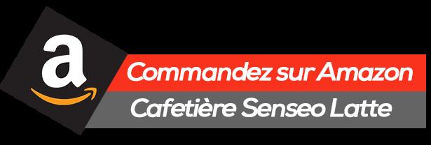 bt_senseo_latte