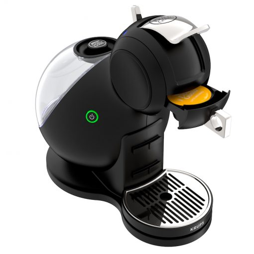 Dolce Gusto noire